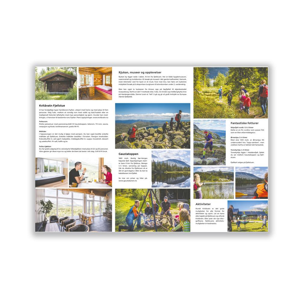 Kvitaavatn_brochure.jpg