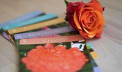 rose og kort.jpg