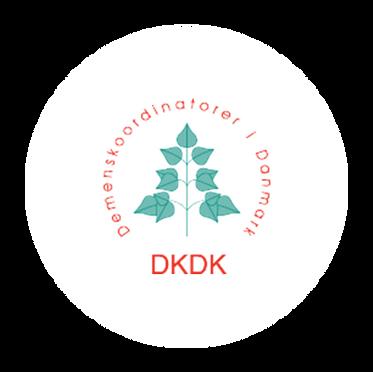 Denmenskoordinatorer i Danmark