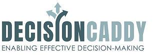 Logo - DecisionCaddy_web.jpg