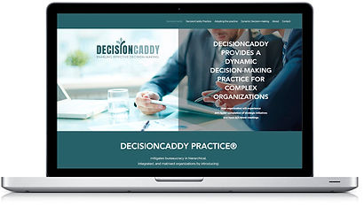 DecisionCaddy_desktop.jpg