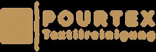 Pourtex-Logo.png