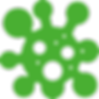 COVID 19 icon_green.png