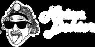 logo_weiß_mit_Rand.png