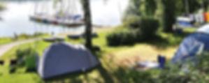 slide-home-4_04_edited.jpg