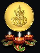 Laxmi Abhushan Gold Coin.jpg