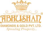 abhushan logo white-min.png