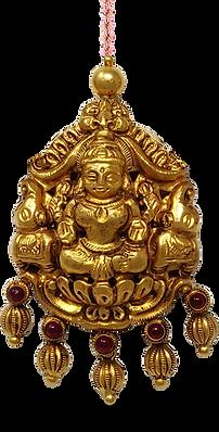 Akshaya Tritiya Jewellery Abhushan Jewellers