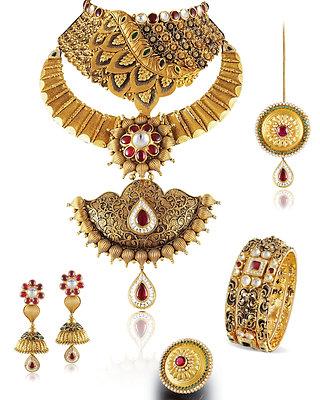 Gold Jewellery 22kt 1 gm