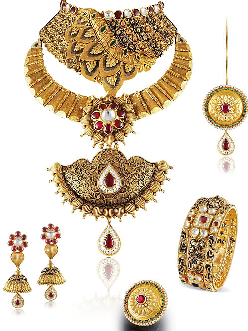 Jewellery, Akshaya Tritiya, Abhushan Jewellers, Gold rate, 22 karat