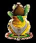 Akshaya Tritiya Kalash