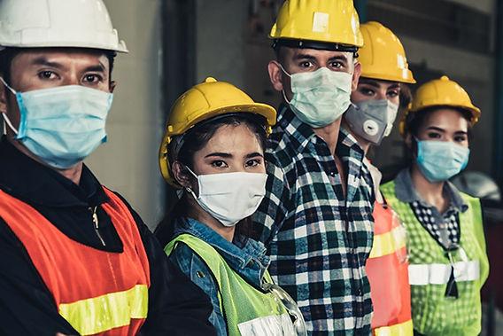 covid19-workers-600x400.jpg