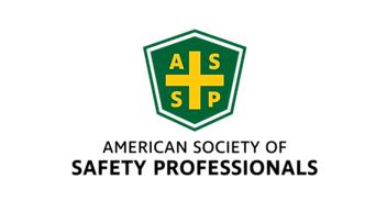 ASSP-Vertical-Logo-Full-Color-685x274.pn