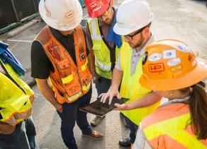 OSHA: Safety Citations and Enforcement
