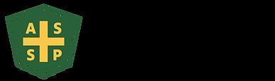 assp logo.png