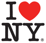 1200px-I_Love_New_York.svg.png
