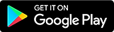 android app logo.png