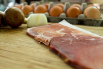 prosciutto cup ingredients.jpg