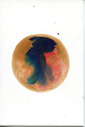 2020-03-05_tiny_circle_of_hope_wyoh.jpg