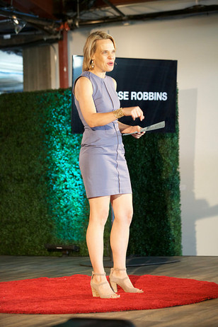 heidi rose robbins_speaker-5.jpg