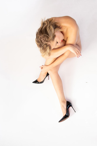 001_tasteful nude boudoir photography lo