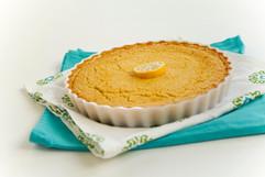 lemon tart 1.jpg