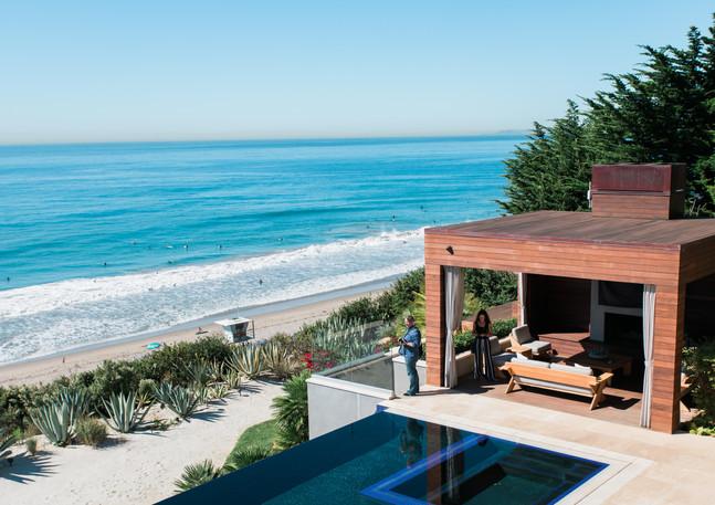 LA Home Tour Malibu-Oct20-042.jpg