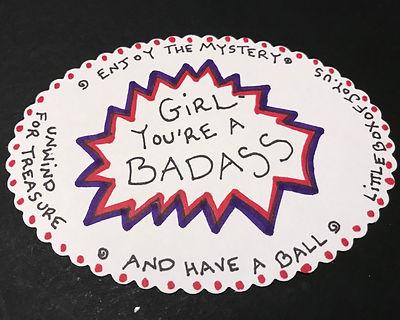 Badass Mystery Ball.jpg