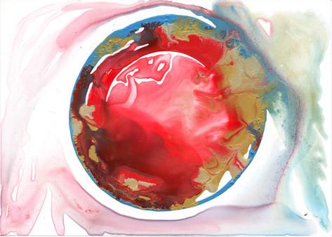 2020-03-23_tiny_circle_of_hope_wyoh-2.jp
