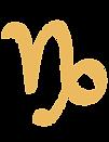 gold_symbol_10 Capricorn.png