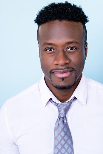 Nathaniel Kweku-058.jpg