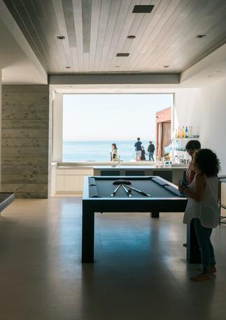 LA Home Tour Malibu-Oct20-086.jpg