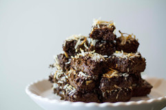 summer squash brownies 2.jpg