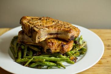 Pork-Chop.jpg