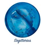 sagittarius circle.png