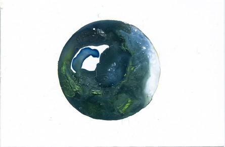 2020-03-11_tiny_circle_of_hope_wyoh.jpg