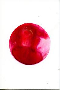 2020-03-28_tiny_circle_of_hope_wyoh-4.jp