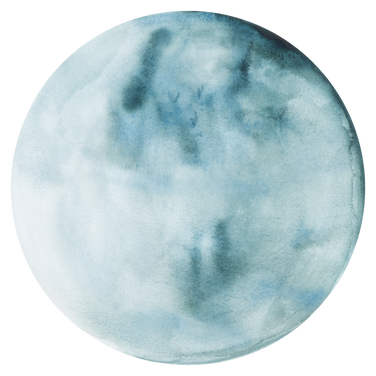 Moonchill