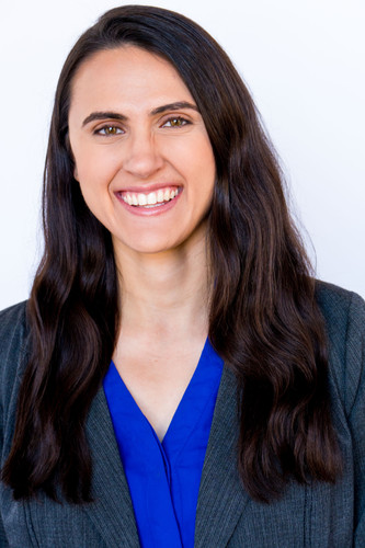 Sara Albrecht-005.jpg