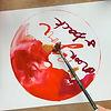 BBLE1189.MP4.00_00_13_21_edited.jpg