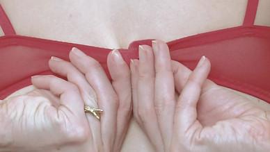 Send Nudes