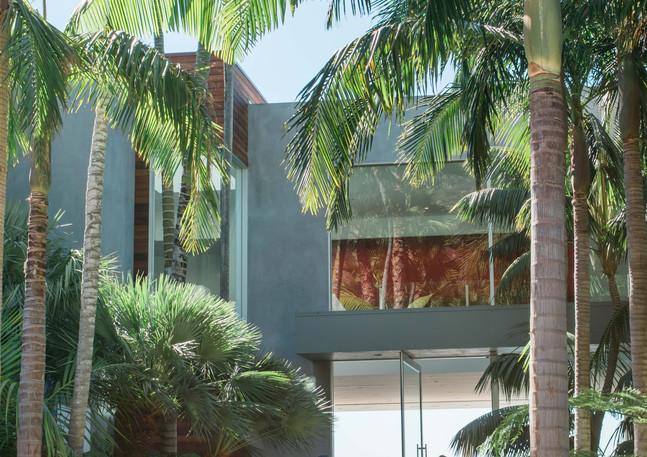 LA Home Tour Malibu-Oct20-093.jpg