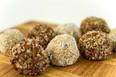 sunbutter truffles.jpg