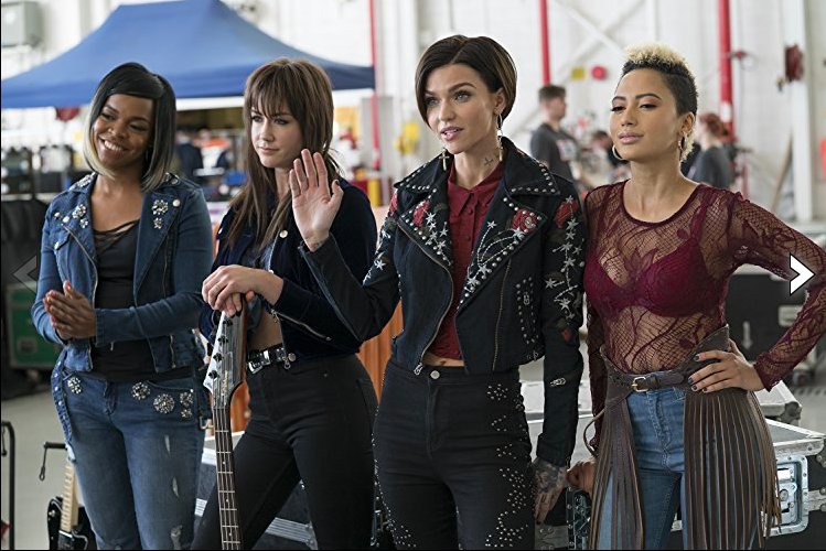 Pitch Perfect 3_003