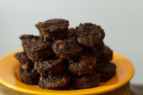 sweet potato maple bacon chocolate bars1