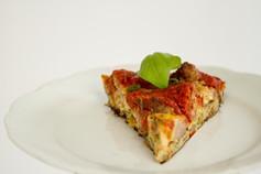 pizza fritatta2.jpg