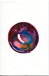 2020-03-05_tiny_circle_of_hope_wyoh-2.jp
