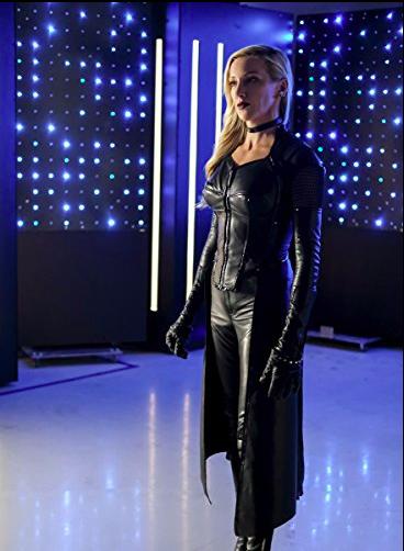Arrow CW 2017 004