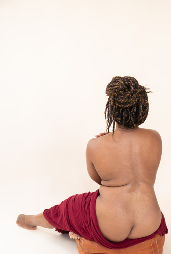 043_tasteful nude boudoir photography lo