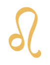 gold_symbol_05 Leo.png